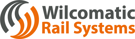Wilcomatic Rail